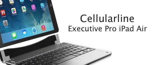 Cellularline-Executive-Pro-l-avrmagazine
