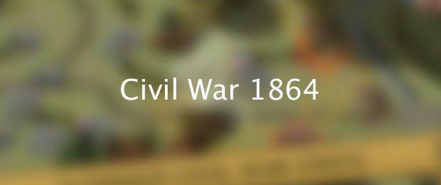 Civil-war-1864-avrmagazine