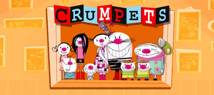 Crumpets-giochi per iphone-1-avrmagazine