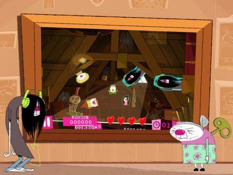 Crumpets-giochi per iphone-avrmagazine