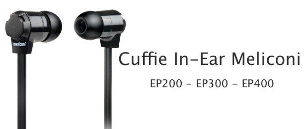 Cuffie-in-ear-meliconi-avrmagazine