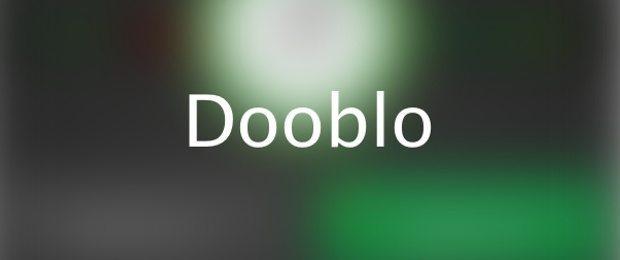 Dooblo-giochi-per-iphone-avrmagazine