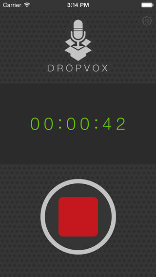 Dropvox-app-per-iphone-avrmagazine