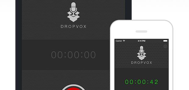 Dropvox-app-per-iphone-logo-avrmagazine