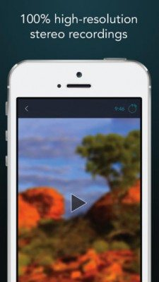 Free Sleep Sounds-applicazione-iphone-ipad-2-avrmagazine