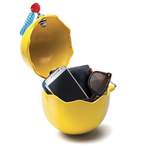 Gusciobox-meliconi-accessori-iphone-1-avrmagazine