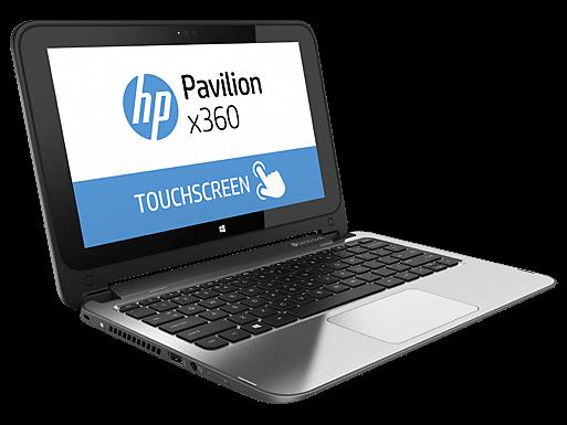 HP-pavillon-x360-avrmagazine