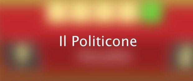 Il-politicone-giochi-per-iphone-logo-avrmagazine