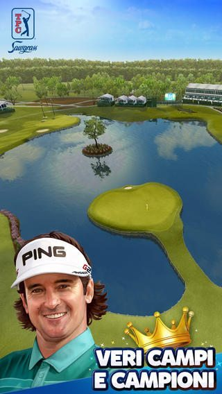 King of the Course-giochi-per-iphone-1-avrmagazine