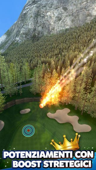King of the Course-giochi-per-iphone-2-avrmagazine