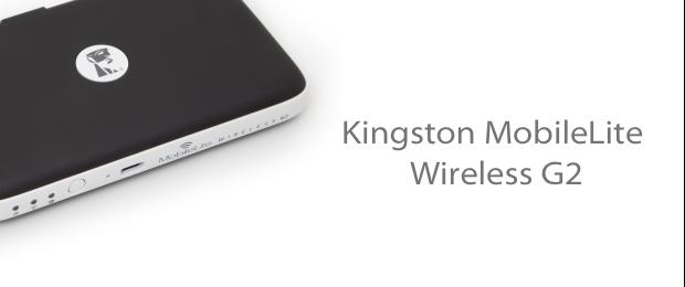 Kingston MobileLite Wireless G2-logo-avrmagazine
