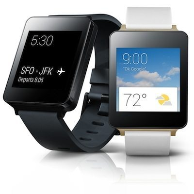 LG-G-Watch-1-avrmagazine