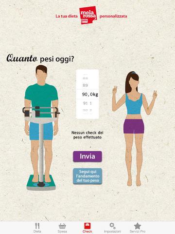 La-tua-dieta-personalizzata-app-per-iphone-1-avrmagazine