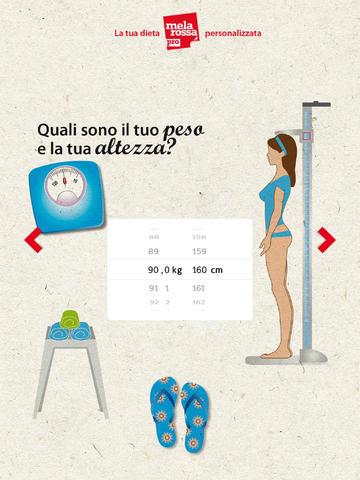 La-tua-dieta-personalizzata-app-per-iphone-2-avrmagazine