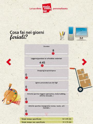 La-tua-dieta-personalizzata-app-per-iphone-3-avrmagazine