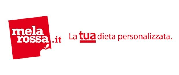 La-tua-dieta-personalizzata-avrmagazine