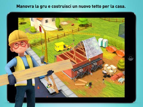 Little-Builders-giochi-per-iphone-1-avrmagazine