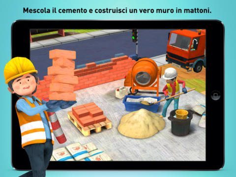 Little-Builders-giochi-per-iphone-2-avrmagazine