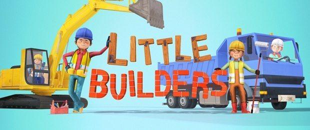 Little-Builders-giochi-per-iphone-avrmagazine