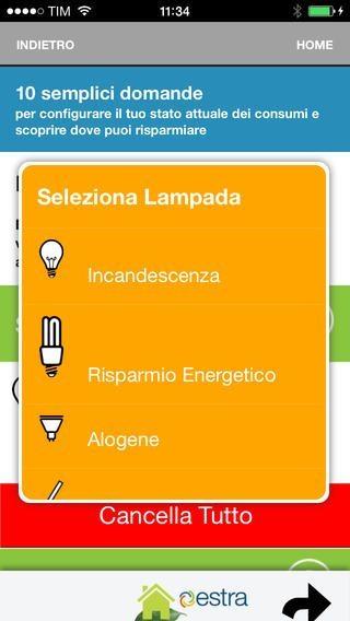LiveGreen-app-per-iphone-1-avrmagazine