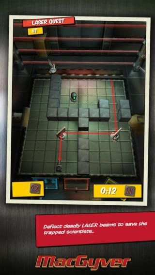 MacGyver-Deadly-Descent-giochi-per-iphone-2-avrmagazine