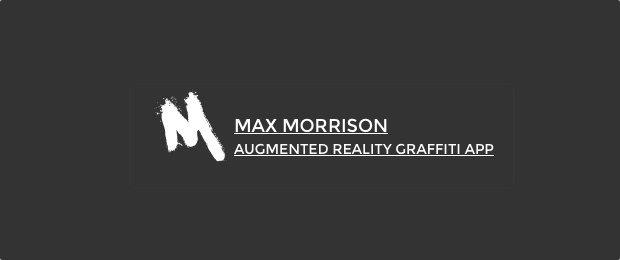 Max-Morrison-avrmagazine
