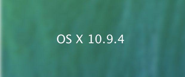 OS-X-10.0.4-avrmagazine
