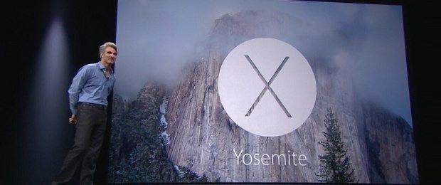 OS-x-yosemite-avrmagazine