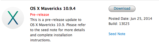 OS_X_10.9.4.beta-avrmagazine