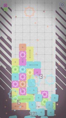 Penku-gioco-iphone-ipad-1-avrmagazine
