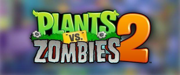 Plants-vs-zombie-2-giochi-avrmagazine
