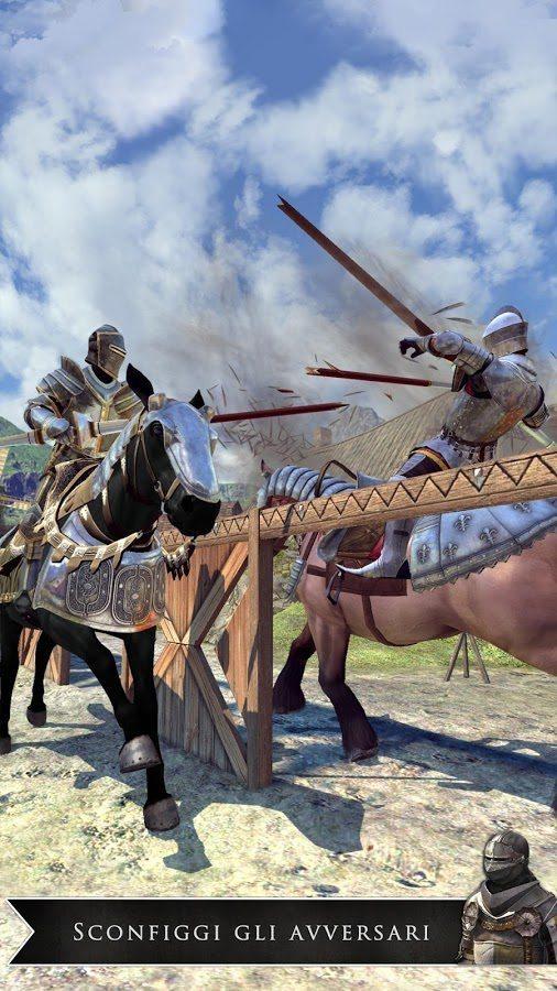 Rival-knights-giochi-per-ios-android-1-avrmagazine
