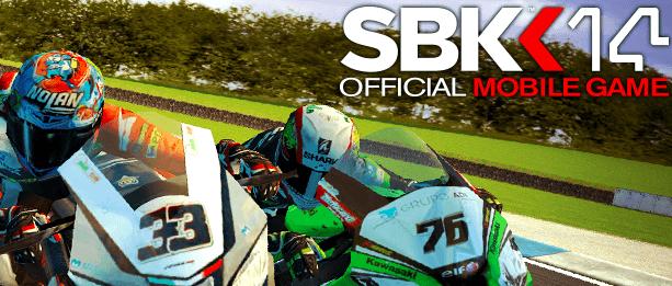 SBK14-giochi-per-iphone-4-avrmagazine