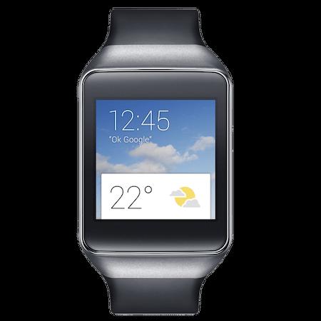 Samsung Gear-live-avrmagaizne