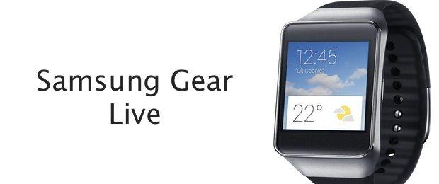Samsung-gear-live-avrmagazine