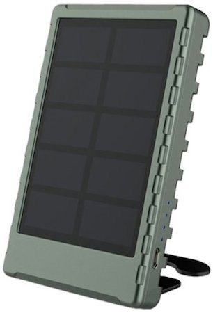 Sanberg PowerPal 5000-accessori-avrmagazine