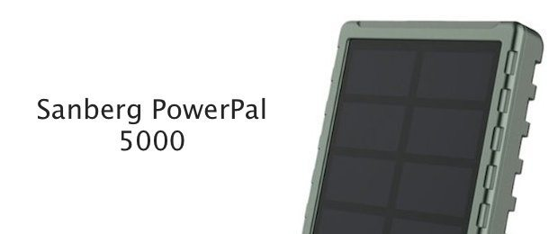 Sanberg-powerpal-5000-avrmagazine