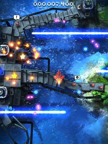 Sky-force-2014-giochi-per-iphone-1-avrmagazine