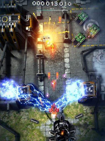 Sky-force-2014-giochi-per-iphone-2-avrmagazine