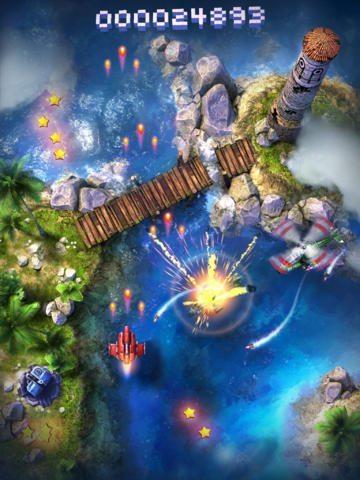 Sky-force-2014-giochi-per-iphone-avrmagazine