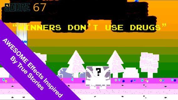 SkyFehl-giochi-per-iphone-avrmagazine