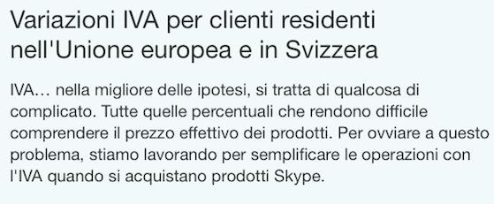 Skype-IVA-avrmagazine