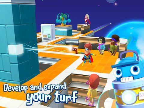 Supernauts-giochi-per-iphone-2-avrmagazine