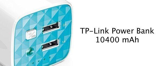 TP-Link-battery-bank-avrmagazine