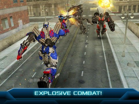 TRANSFORMERS-age-of-extinction-giochi-iphone-avrmagazine