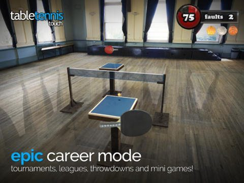 Table Tennis Touch-giochi-per-iphone-2-avrmagazine