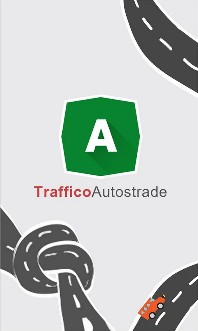 Traffico Autostrade 3