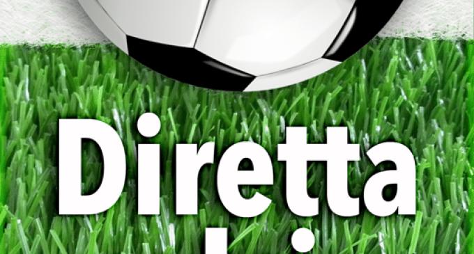 Vincere-i-mondiali-2014-in-Brasile-con-la-nuova-app-di-3italia-Diretta-Calcio-680x365