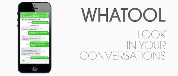 Whatool-app-per-iphone-logo-avrmagazine
