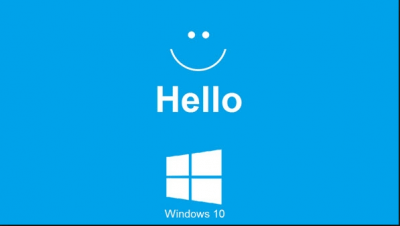 Windows-10-Uscita-5